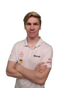 Marek Böckmann Team Profilbild