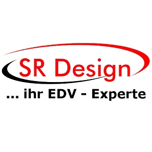 SR Design Partner